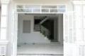 Bán nhà sau chợ Bà Điểm, Hóc Môn, 60m2, shr , 700 Triệu
