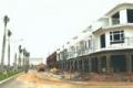 Cần bán gấp lô biệt thự dự án Phúc An City do kẹt vốn, đã thanh toán 95%