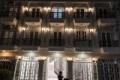 Bán nhà hẻm 2266 Huỳnh Tấn Phát, Nhà Bè, 2 lầu 3PN, DTSD 72m2, giá 1.72 tỷ. Giá tốt cho đầu tư