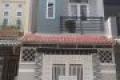 Bán nhà hẻm 1886 Huỳnh Tấn Phát, Trung tâm Thị Trấn Nhà Bè Tp.HCM. DT 180m2, 2 lầu 4PN, giá 3.4 tỷ