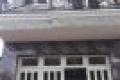 Bán nhà hẻm 1982 Huỳnh Tấn Phát, Nhà Bè, Tp.HCM. Diện tích : 4m x 15m, 1 trệt 1 lầu đúc, giá 2.8 tỷ