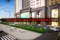 Long Thành Plaza-Tham quan căn hộ mẫu nhận ngay Voucher giảm giá 20% khi mua nội thất tại Showroom Uma