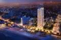 Condotel TMS Luxury Đà Nẵng, đầu tư an toàn sinh lợi bền vững - cam kết lợi nhuận 10%/năm