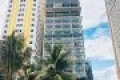 Dự án căn hộ nghỉ dưỡng - Condotel Luxury Đà Nẵng Beach