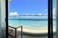TMS Luxury Hotel Đà Nẵng Condotel mặt tiền biển
