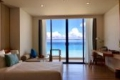 Sở hữu căn hộ khách sạn mặt tiền biển 45m2 chỉ từ 150 triệu
