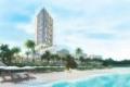 Cơ hội mua nhà cuối năm tại Marina Suites Nha Trang– Chiết khấu 5%