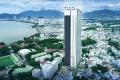 Chỉ 550 triệu mua được chung cư cao cấp view biển sở hữu vĩnh viễn Nha Trang