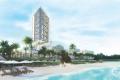 Marina suites giá trị nghĩ dưỡng, đầu tư tương lai lợi nhuận X3 Tại Phố Biển NHa Trang
