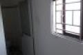 Bán nhà cấp 4 Phước Long A  - 54,5m2 – Đường Rộng - LH: 0901 403 899