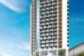 Đất Xanh mở bán đợt 1 căn hộ Marina Suites nằm trung tâm biển Trần Phú, Nha Trang