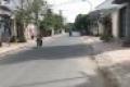 Bán nhà mặt tiền Lê Hồng Phong, TP.Nha Trang, 145m2 giá chỉ 10 tỷ. LH : 0901 403 899