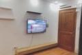 Bán căn hộ Vĩnh Điềm Trung view đường A1 bao đẹp, giá chỉ 1tỷ350, LH 0935964828