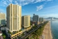 Căn hộ nghỉ dưỡng cao cấp The Costa Nha Trang giá chỉ từ 5,5 tỷ căn