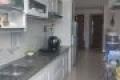 Bán căn hộ góc CT1 chung cư VCN Phước Hải Nha Trang nhìn đường Cao Bá Quát