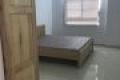 Cần bán căn góc 3 phòng ngủ, diện tích 95m2, tầng 5 CT2 VCN Phước Hải , Nha Trang