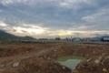 Bán căn góc nhỏ CT1, VCN Phước Hải, Nha Trang, giá rẻ chỉ 2 tỷ