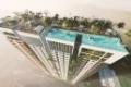 Căn hộ hạng A- sở hữu vĩnh viễn- gần biển Trần Phú Nha Trang chỉ từ 1.3 tỷ/căn