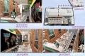 Shophouse giá đầu tư mặt đường Tô Hiệu dự án Ph Nha Trang