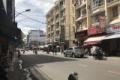 Bán nhà mặt tiền đường Ngô Gia Tự, Phước Tiến, Nha Trang, DT: 129m2. Hướng Đông Nam, giá chỉ 95tr/m2