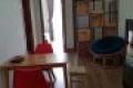 Chính chủ cần bán căn hộ CT2 VCN Phước Hải , Nha Trang (Giá yêu thương)