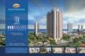 Bán căn hộ HUD BUILDING NHA TRANG trong trung tâm thành phố - Sở hữu vĩnh viễn  - GIÁ 1.6 TỶ