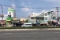 Bán nhà mặt tiền đường Nguyễn Văn Cừ- An Hòa- Ninh Kiều