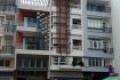 Bán nhà mặt tiền Nguyễn Tri Phương, P.13, Q.10, DT: 4x15m, 2 tầng, Giá 22.8 tỷ