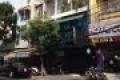 Bán nhà HẺM XE HƠI 10M đường Thành Thái, Phường 14, Quận 10, DT: 6x7m, trệt, 4 lầu.