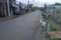 Đất sổ hông riêng ngay trung tâm phố chợ An Phú Đông Quận 12
