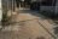 bán nhà cấp 4 hẻm 1 xet Tô Ngọc Vân 4x14m2 sổ hồng riêng chính chủ