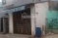 bán nhà cấp 4 Nguyễn ảnh thủ 4x14 sổ hồng riêng chính chủ