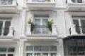 GOLDEN CITY 2 mở bán 24 căn nhà phố liền kề giá 3,82 tỷ