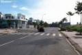 Bán nhà sổ hồng riêng 2 sẹt nguyễn ảnh thủ quận 12 giá 1 tỷ 790tr