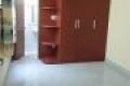 chính chủ bán nhà An Phú Đông 1 trệt,2 lầu tặng full nội thất