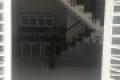 Cần bán nhà mới xây Q12, Gần chợ Hiệp Thành, 1 trệt, 1 lầu.