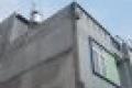 Cần bán nhà gấp  Thạnh Lộc quận 12