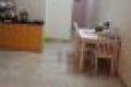 Chính chủ cần bán gấp, giá tốt nhất khu vực căn nhà đường Nguyễn Thị Kiểu, Quận 12