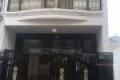 Nhà phố cao cấp trung tâm q12, MT Tô Ngọc Vân, shr từng căn, chiếu khấu 3 chỉ vàng