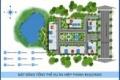 Mở bán 26 căn nội bộ dự án Hiệp Thành Building, Mặt tiền đường Lê Văn Khương, Giá rẻ nhất quận 12, 4 tháng nữa nhận nhà, Trả trước 499 triệu