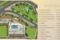 Cơ hội sở hữu căn penhouse sân vườn giá tốt nhất Q2