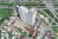 Bán căn hộ 1 – 2 - 3PN tại quận 2 cho khách hàng quan tâm mua để ở hoặc đầu tư cho thuê, MT Mai Chí Thọ, diện tích từ  44 - 97m2.