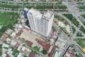 Centana Thủ Thiêm, đảm bảo giá tốt nhất so với tất cả dự án căn hộ cùng phân khúc trong khu vực. Liên hệ 0903698085