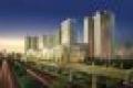 Chính chủ gởi bán nhiều căn hộ Masteri Thảo Điền quận 2, 1-3PN giá tốt nhất thị trường. LH: 0912460439(Hòa)