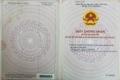 Bán Căn Hộ Chung Cư Thủ Thiêm Star - 2PN - 2WC - Quận 2 (CHÍNH CHỦ)