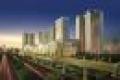 Cần chuyển nhượng nhanh căn hộ Masteri Thảo Điền quận 2, 2PN,2WC, 73m2, tầng cao, view thành phố, full nội thất giá 3,55 tỷ