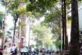 Bán nhà mặt tiền đường Lê Quý Đôn,Phường 6,Quận 3. DT:10mx23m Hầm 4 lầu. Giá 76 tỷ TL