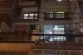 Bán nhà hẻm 4m Nguyễn Đình Chiểu. DT: 4,5x11m. trệt 2 Lầu, giá: 7 tỷ