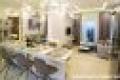 Căn hộ cao cấp có view 4 hướng đẹp nhất quận 4 Charmington Iris