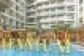 Cần bán gấp căn hộ 2PN, Giá tốt nhất 4,4 tỷ. LH: 0977 461 447